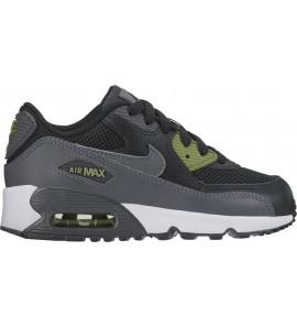 Nike  Air Max 90 Mesh 833420-008