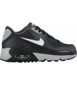 Nike  Air Max 90 Mesh 833420-015
