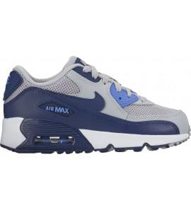 Nike Air Max 90 Mesh 833420-009