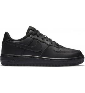 Nike Force 1 314193-009