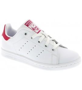 Adidas Stan Smith BA8377