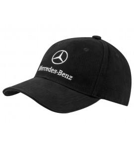 Merecedes-Benz  Classe A b66956282