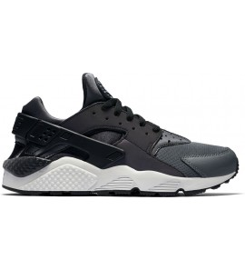 Nike Air Huarache Run Premium 70430-007