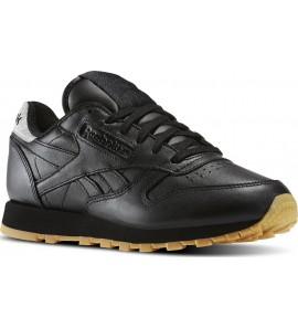 Reebok  Classic Leather met Diamond BD4422