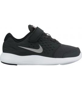 Nike  Lunarstelos 844971-001