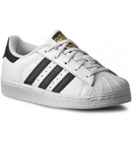 Adidas   Superstar Foundation BA8378