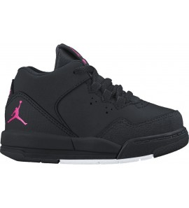 Air Jordan  Flight Origin 2 724384-009