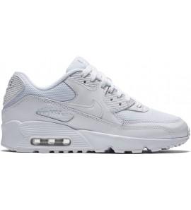 Nike  Air Max 90 Mesh 833418-100