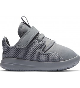 Air Jordan  Eclipse 854548-033