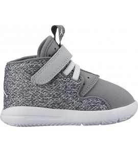Air Jordan  Eclipse Chukka 881456-013