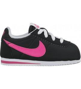Nike  Classic Cortez Nylon 749515-001