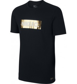 Nike  F.C. Foil 810505-011