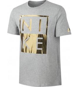 Nike  Modern Foil Tee 923196-063