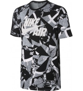 Nike Air T-Shirt 834575-100