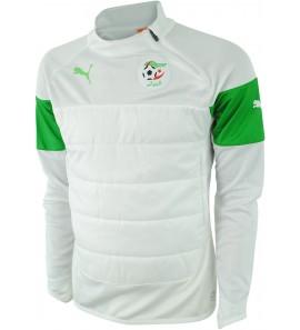 PUMA Algerie 2014 744616 01