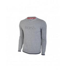 Hugo Boss   J25B01 A33