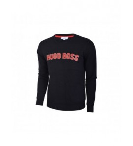 Hugo Boss   J25A95 09B