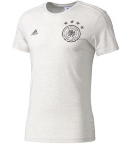 Adidas  Allemagne AZ3764