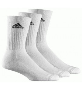 Adidas  3 paires AA2297