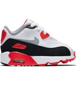 Nike Air Max 90 Ultra 2.0 869948-102