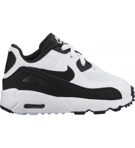 Nike Air Max 90 Ultra 2.0 869948-101