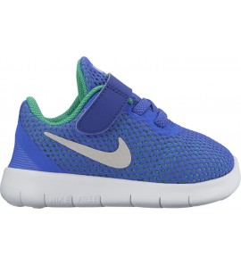 Nike Free RN 833992-404
