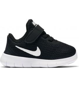 Nike Free RN 833992-001