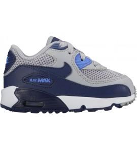 Nike Air Max 90 Mesh 833422-009