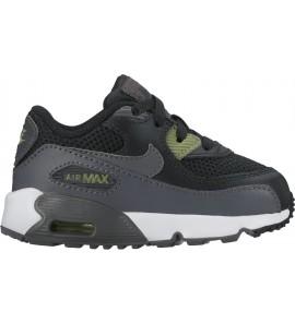 Nike Air Max 90 Mesh 833422-008