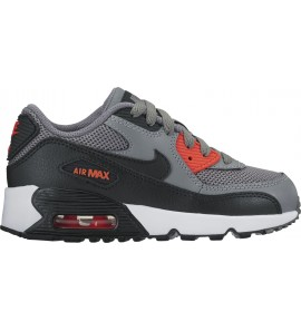 Nike Air Max 90 Mesh 833420-010