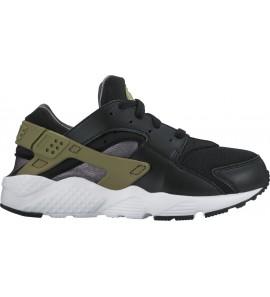 Nike Huarache Run 704949-023