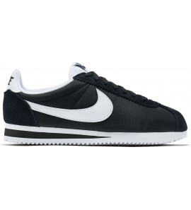 Nike Wmns Classic Cortez Nylon 749864-011