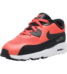 Nike Air Max 90 Ultra 2.0 869948-800