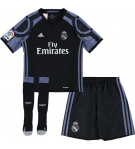 Adidas Real Madrid AI5148