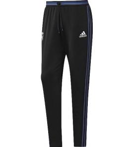 Adidas Real Madrid AO3126