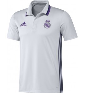 Adidas  Real Madrid Domicile AO3070