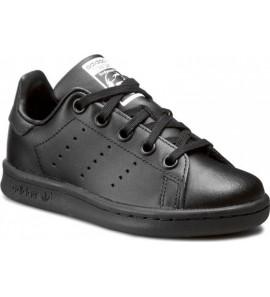 Adidas  Stan Smith C BA8376