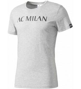 Adidas   AC Milan B28310