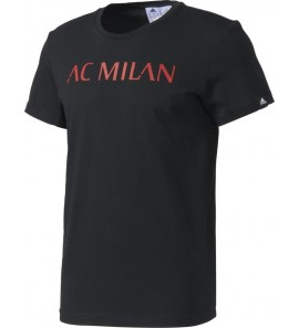 Adidas  AC Milan B28309
