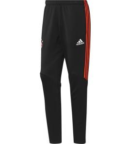 Adidas Bayern Múnich Ax6892