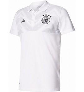 Adidas    Allemagne DFB AZ3760