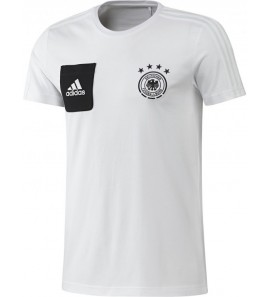 Adidas   Allemagne DFB B10605