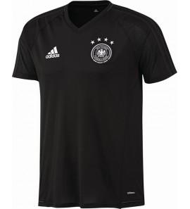 Adidas  Allemagne DFB noir B10555