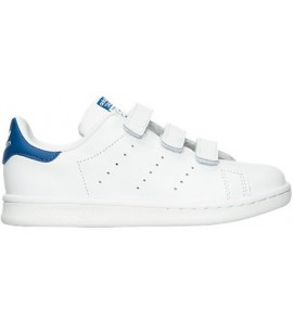 Adidas Stan Smith CF S74779