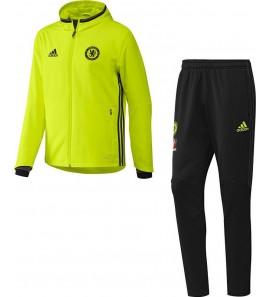 Adidas Chelsea AP5612