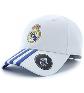 Adidas   Real Madrid Domicile S94867
