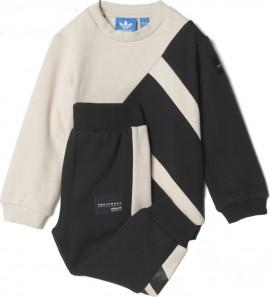 Adidas bk5625