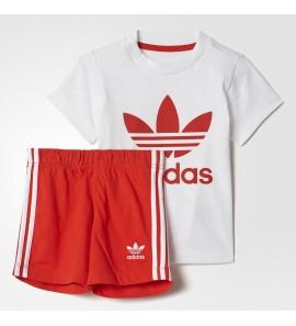 Adidas   Bj9052