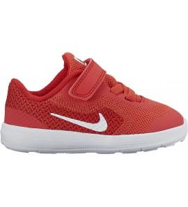 Nike  Revolution 3 819415-601