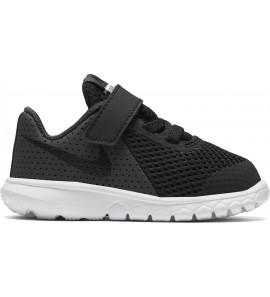 Nike  Flex Experience 5 844997-001
